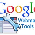 Google Webmaster Tools – introduzione