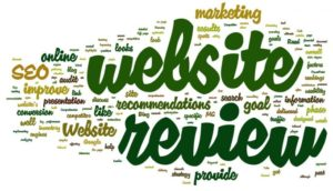 website-review-680x390