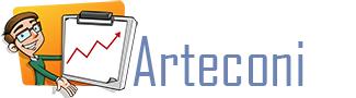 arteconi.com