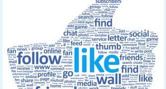 Aumentare i fan su Facebook