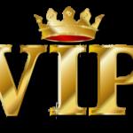 Classifica VIP